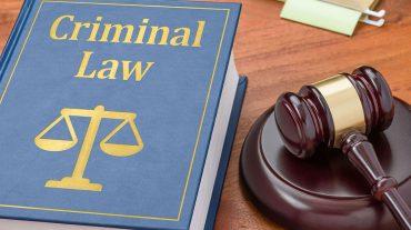 Criminal-law-01