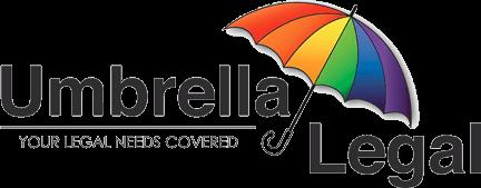 Umbrella Legal
